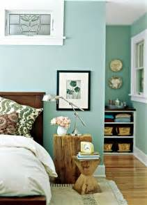 beige und grn wall color mint green gives your living room a magical flair interior design ideas avso org