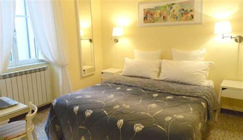 casa alba lucca bed breakfast lucca b b casa alba nel centro storico di
