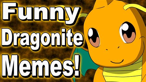 Funny Pokemon Pictures And Memes