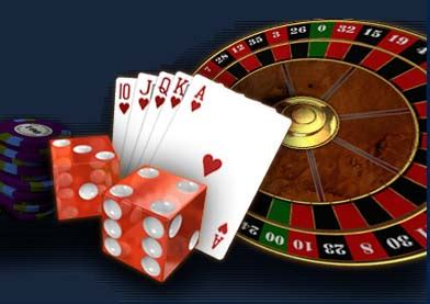 Onlinecasinos  Best Casino Tips