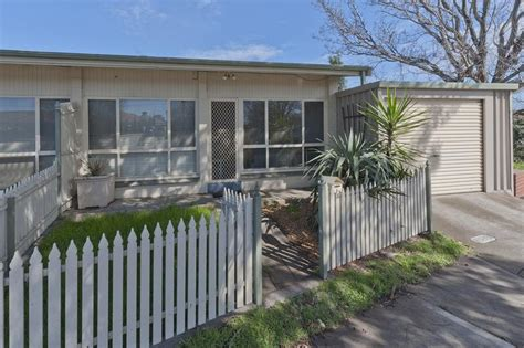 Unit Apartment For Rent In Adelaide by 1 Bedroom Units For Rent In Adelaide Sa Realestateview