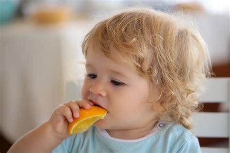 alimentazione bambino di un anno ricette per bambini di 1 anno mamma felice