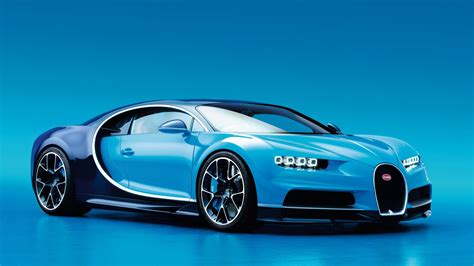 2048x1152 2016 Bugatti Chiron 2048x1152 Resolution Hd 4k