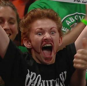 Ever since Sheamus' debut in 2009 I've been on a hunt, a ...