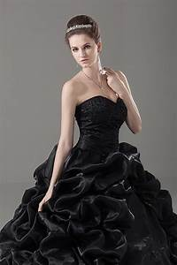 Cheap black wedding dresscherry marry cherry marry for Black wedding dresses cheap