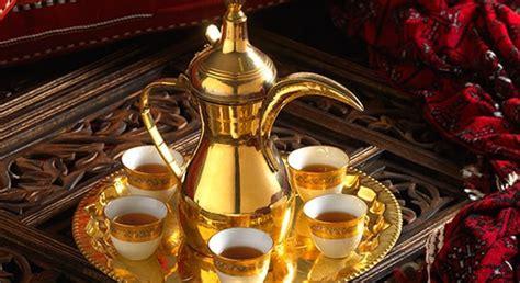 Traditional Drinks In Dubai Sheridan's Coffee Liqueur Usa Cuban From Miami Gluten Free Galicia Tampa Airport Recipe Espresso In Gift