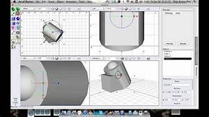 Top 25 Of The Best Free Cad Software