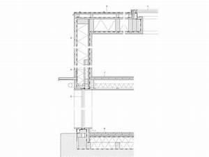 Zweischaliges Mauerwerk Mit Luftschicht : constructing architecture materials processes structures edited by andrea deplazes andrea ~ Frokenaadalensverden.com Haus und Dekorationen