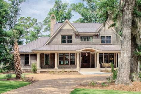4 bedroom country house plans country style house plan 4 beds 4 5 baths 5274 sq ft