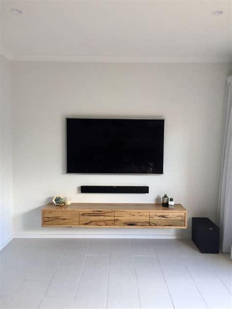 collie floating tv unit   living room tv floating shelf  tv floating tv stand ikea