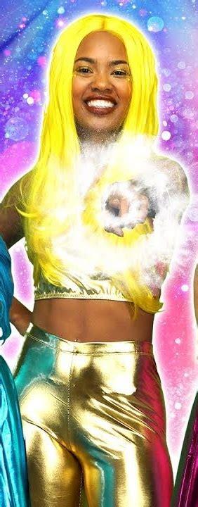 peyton power pop superpops wiki fandom
