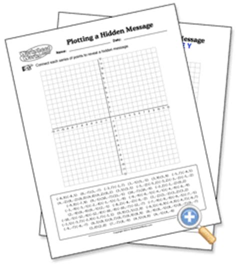 "Search Results For ""happy New Year Graphing Coordinates Worksheet""  Calendar 2015"