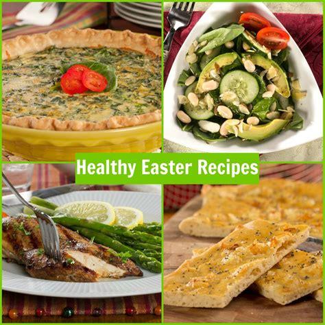 what to make for easter dinner easter dinner ideas free ecookbook mr food s blog