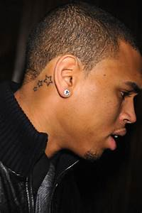Trend Tattoos: Star Tattoo Designs