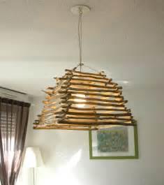 lustre bois flotte pas cher lustre en bois pas cher suspension luminaire baroque marchesurmesyeux