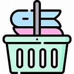 Cleaning Freepik Icon Icons Clean Premium Designed