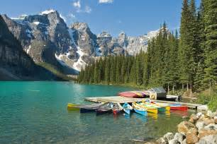 10 best places to visit in canada travel guide