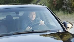 Grey's Anatomy Recap: Derek Shepherd Dies | Grey's Anatomy