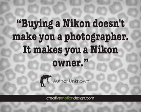 creative photography websites tips inspiration ideas