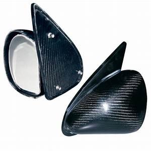 Cache Retroviseur Clio 3 : r troviseur carbone renault clio 3 c t gauche ~ Dallasstarsshop.com Idées de Décoration