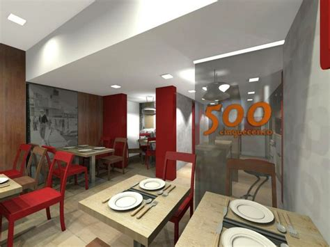 marchi cuisine 62 best cafe interior design ideas images on