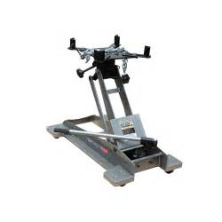 3 Ton Aluminum Floor Jack Harbor Freight by Jacks Of All Trades Harbor Freight Tools Blog