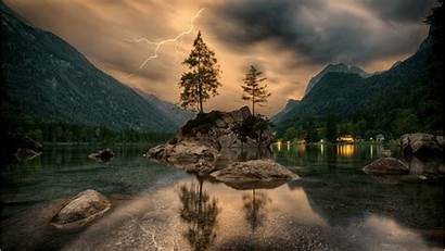 Nature 1080p Wallpapers Desktop Background Lover Social