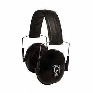 Casque Anti Bruit Musique : casque acoufun hp25 casques anti bruit musique ~ Dailycaller-alerts.com Idées de Décoration