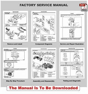 2001 - 2005 Chrysler Voyager  U0026 Grand Voyager Electrical Wiring Diagram Manual