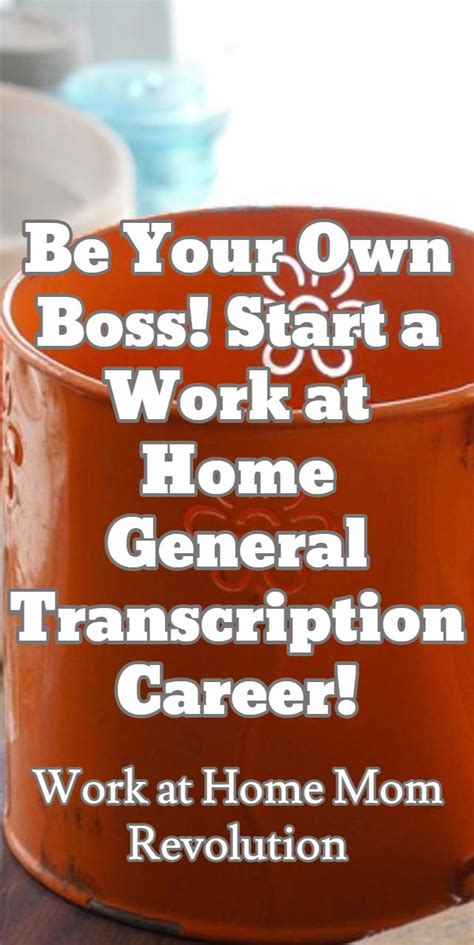 transcription at home 17 best images about transcription on pinterest work from home jobs births deaths and