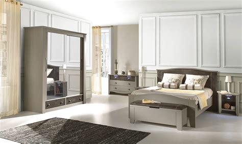 console chambre a coucher commode tiroir console dolci velours chambre a coucher