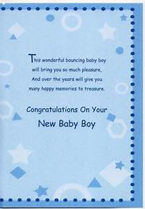 New baby boy cards newborn baby boy card images cards i like pinterest m4hsunfo