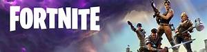 Gearbox Publishing Teams with Epic Games to Bring Fortnite ...