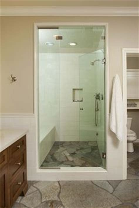 images  bathroom  pinterest small master