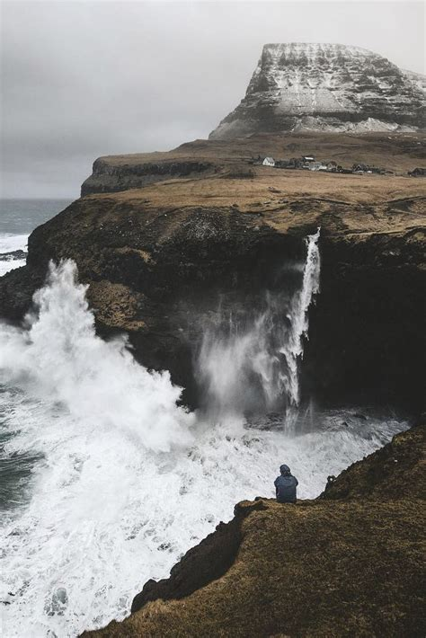 4574 Best Images About S C A P E S On Pinterest Iceland
