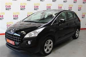 Peugeot 3008 Prix Occasion : peugeot 3008 occasion diesel ma maison personnelle ~ Gottalentnigeria.com Avis de Voitures