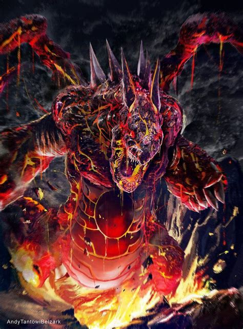 Red Eyes Darkness Metal Dragon Wallpapers - Wallpaper Cave