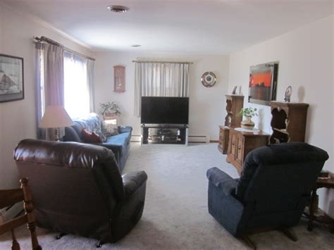 description of living room description of living room interesting living room makeover ideas on a budget appealing with