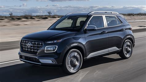 To find out why the 2021 hyundai venue is rated 6.3 and ranked #5 in small suvs. Hyundai Venue (2019): Kleiner SUV unterhalb des Kona ...