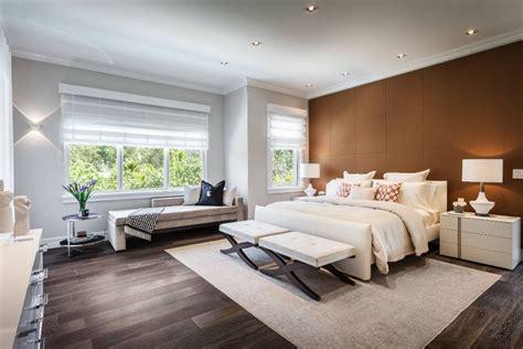 Bedroom Designs by Master Bedroom Designs Bedroom Bedroom Designs