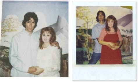 Why So Many Women Fell In Love With
