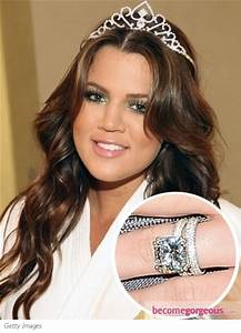 Shaylyn's blog: Khloe Kardashian celebrated her first ...