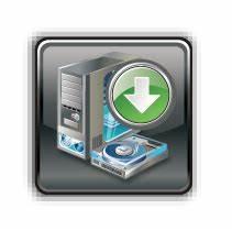 Ts Server Einrichten : qnap ts 870u rp 24tb 8x3tb wd se ts 870u rp 8x wd3000f9yz g nstig im online shop kaufen ~ Watch28wear.com Haus und Dekorationen
