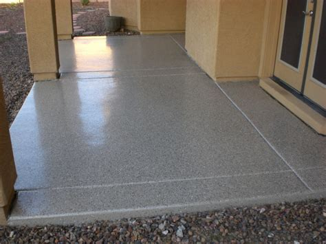 epoxy garage floors concrete staining epoxy floor