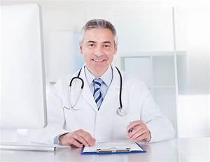 Геморрой при химиотерапии