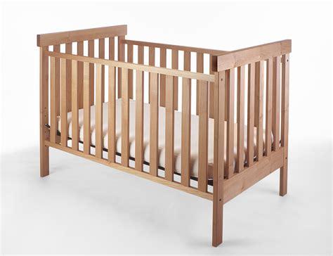 baby crib the hunt for the crib neuroticallygreenmom