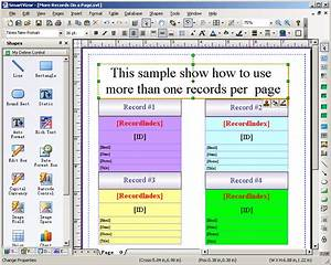 free cd label printing programs todayturboanover blogcom With cd label printing software