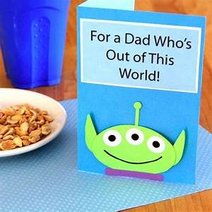 Father's Day Handmade Cards Designs, Easy Handmade Fathers ...