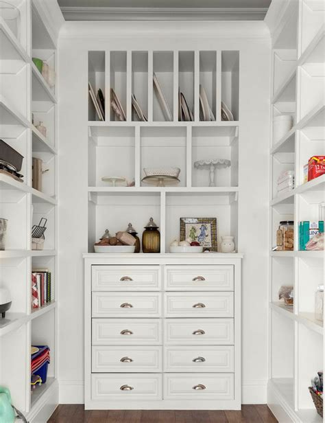 kitchen pantry cabinet with drawers 1000 images about great storage ideas on 8376
