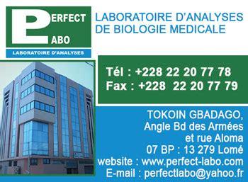 secretaire en laboratoire d analyse medicale 28 images biopr 233 pa le m 233 tier de secr